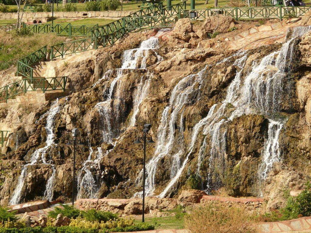 upper-duden-waterfalls