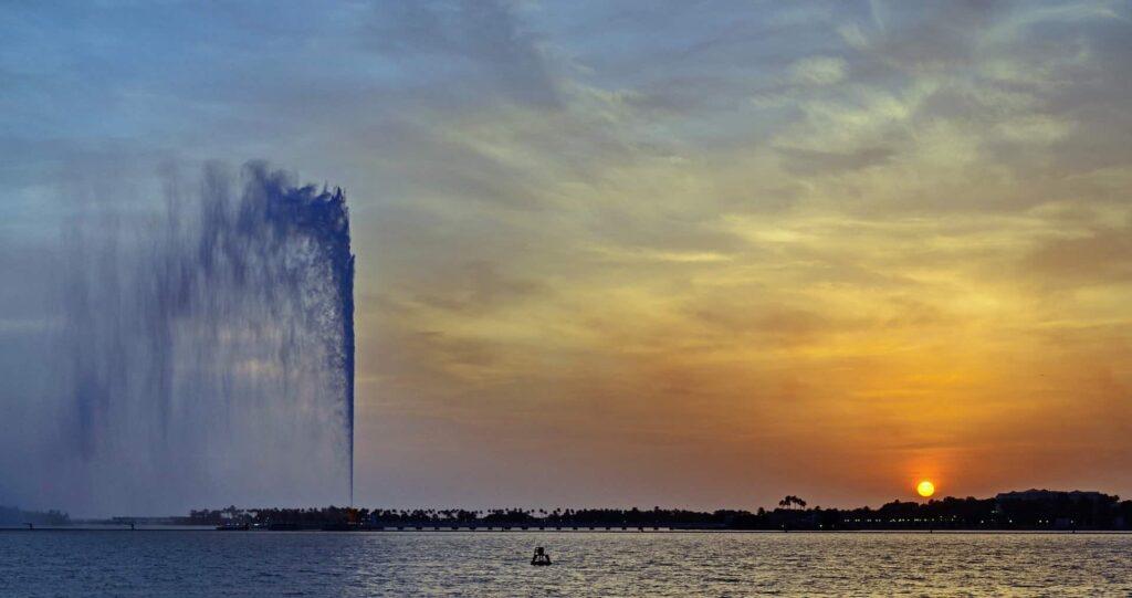 Jeddah Saudi Arabia جدة، المملكة العربية السعودية
