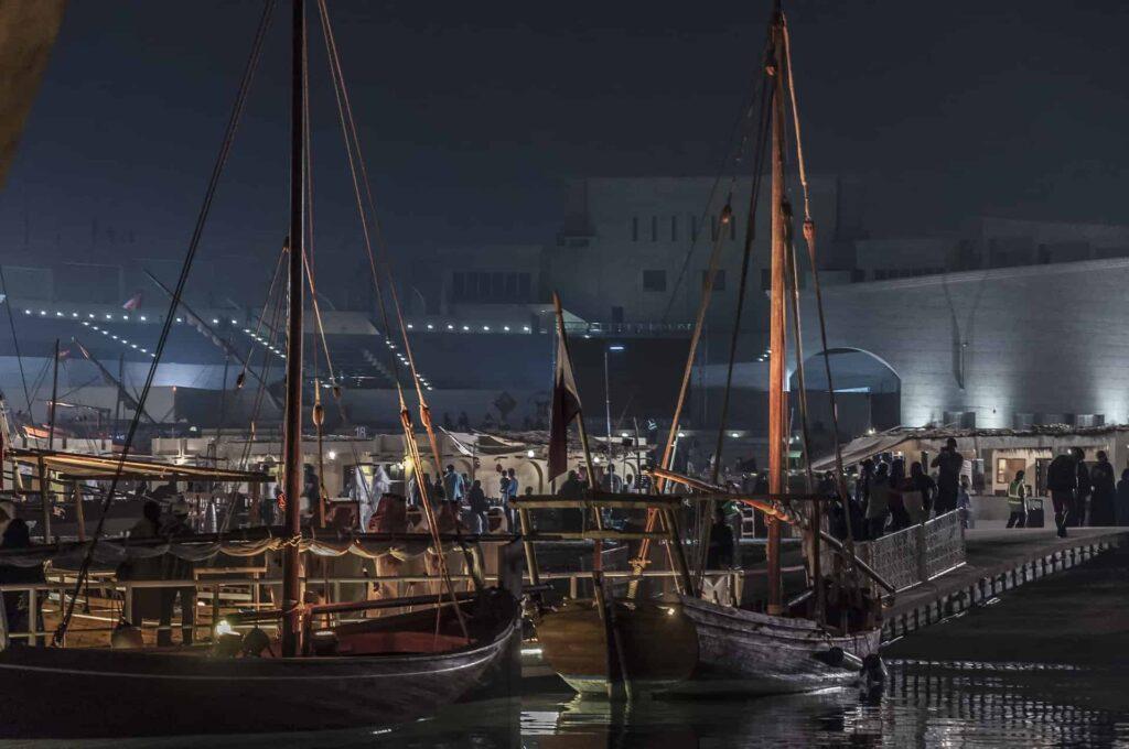 Qatar Al Khor