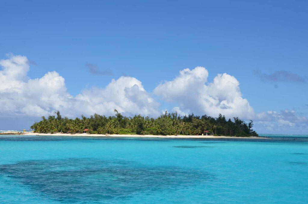 Saipan Northern Marianas
