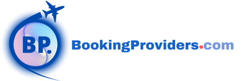 cropped-BookingProviders.com-1-1.png
